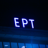 Ανακοίνωση Διοίκησης ΕΡΤ για την εισβολή στην ΕΡΤ3