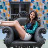 Είναι επίσημο! Η Στεφανία Λυμπερακάκη θα εκπροσωπήσει την Ελλάδα στη Eurovision