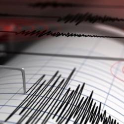 Σεισμός τώρα 5,1 Ρίχτερ κοντά στην Κω