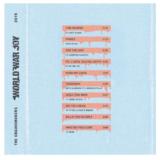 Οι The Chainsmokers κυκλοφορούν το νέο τους album World War Joy!