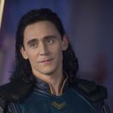 Ο Tom Hiddleston αποκάλυψε πως έκανε οντισιόν για τον ρόλο του Thor αλλά κατέληξε να γίνει ο κακός