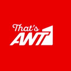 Χριστούγεννα στον ΑΝΤ1: Το εορταστικό πρόγραμμα