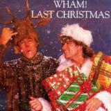 Last Christmas: Η ιστορία πίσω από το χριστουγεννιάτικο τραγούδι