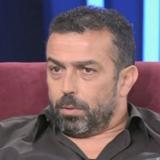 Ο Στέφανος Κοκολογιάννης αποκαλύπτει τι έκανε τα 200.000 ευρώ που κέρδισε στο Mission