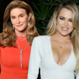 H Caitlyn Jenner αποκαλύπτει ότι έχουν να μιλήσουν 6 χρόνια με την Khloé Kardashian