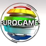 Eurogames | Έρχεται στον ΣΚΑΪ