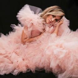 Η Jennifer Lopez μιλάει για το ενδεχόμενο να γίνει μητέρα για τρίτη φορά