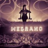 Circo Medrano: Επόμενος σταθμός Παλαιό Φάληρο