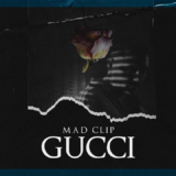 Mad Clip - «Guccci»: no1 σε YouTube trends και digital charts!