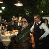 """Βραβεία Ίρις 2020: Σάρωσε η """"Ευτυχία"""" - Κέρδισε σε 8 κατηγορίες"""