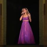 Το απρόοπτο στην έναρξη του X Factor και κατά την διάρκεια της εμφάνισης της Δέσποινας Βανδή