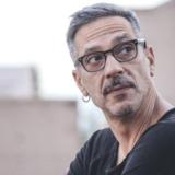 """Δημοσθένης Παπαδόπουλος: """"Επέστρεψα μετά από 6 χρόνια στην Ελλάδα γιατί…"""""""