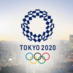 Ολυμπιακοί Αγώνες 2020: Νέος αποκλεισμός για τη Ρωσία – Δεν θα συμμετέχει ούτε στο Μουντιάλ του 2022