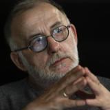 Θάνος Μικρούτσικος: Πότε και που θα γίνει η κηδεία του;