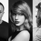 Οι 10 πλουσιότεροι μουσικοί καλλιτέχνες της δεκαετίας που πέρασε