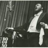 «Παβαρότι» (Pavarotti) στους Κινηματογράφους