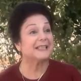 """Ράνια Ιωαννίδου: Ο λόγος που θα απουσιάζει η """"παπαδιά"""" από τα νέα επεισόδια του """"Καφέ της Χαράς"""""""