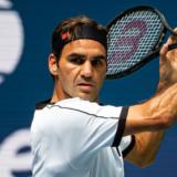 Η Ελβετία τιμά τον Roger Federer με δύο συλλεκτικά νομίσματα