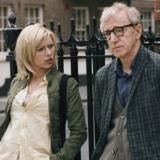 Scarlett Johansson: «Το ότι πιστεύω τον Woody Allen, δεν σημαίνει ότι δεν υποστηρίζω τις γυναίκες»