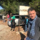 Εγκλωβισμένες Ζωές: Το μεγάλο δημοσιογραφικό οδοιπορικό του OPEN στα νησιά του Αιγαίου