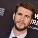 Liam Hemsworth: Ποινή 150.000 δολαρίων για μία φωτογραφία του στο Instagram