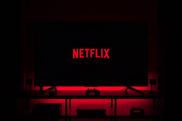 Netflix: Ανακοίνωσε ποιες ήταν οι δημοφιλέστερες σειρές του 2019