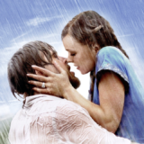 Φίλα τον συμπρωταγωνιστή σου: Ποιοι ηθοποιοί είναι οι... χειρότεροι στα φιλιά
