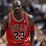 Τιμή - ρεκόρ για φανέλα του Michael Jordan: «Πουλήθηκε έναντι 1,3 εκατ. δολαρίων»