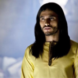 Messiah: Χαμός με την νέα σειρά του Netflix πριν καν κυκλοφορήσει