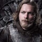 Andrew Dunbar: Έφυγε από την ζωή ηθοποιός του Game of Thrones