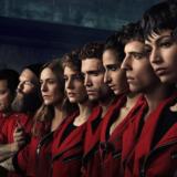 Το La Casa De Papel επιστρέφει! Η ανακοίνωση του Netflix και το πρώτο teaser μόλις κυκλοφορήσαν