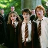 Ο Rupert Grint για ποιο πράγμα μετανιώνει στο Harry Potter