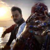 Το διπλό μουσικό «χτύπημα» του Νίκου Ρωμανού κερδίζει το Youtube