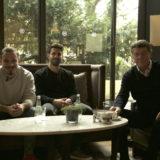Το Football Stories στη Γερμανία: Συνέντευξη με τον Ότο Ρεχάγκελ