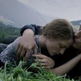 «Μία Κρυφή Ζωή» (A Hidden Life) στους Κινηματογράφους
