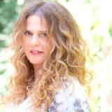 Η Ελένη Τσαλιγοπούλου στη Λαμία | Τόπος Τεχνών Χώρα στο πλαίσιο του 14ου Φεστιβάλ Οίτης