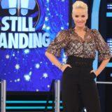 Μαρία Μπεκατώρου: «Έχω φύγει από εκπομπή γιατί…»