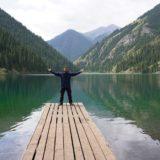 Το Happy Traveller συνεχίζει το ταξίδι στο Καζακστάν
