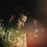 Ο Νικηφόρος κυκλοφόρησε η νέα του επιτυχία «Τα λέμε το βράδυ»