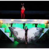 Όνειρο Καλοκαιρινής Νύχτας: Τελευταίες παραστάσεις + Εορταστικό πρόγραμμα