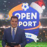 Open Sport: Τα πρόσωπα της χρονιάς
