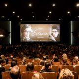 ΕΥΤΥΧΙΑ: Ενθουσιασμός, γέλιο και συγκίνηση στη λαμπερή πρεμιέρα της ταινίας