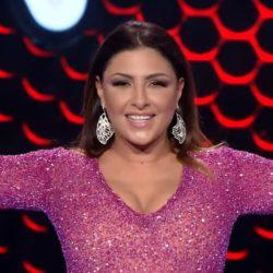 Έλενα Παπαρίζου: Το βίντεο που έστειλε για την απουσία της από τη μεγάλη Eurovision συναυλία στο Άμστερνταμ