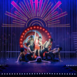 Chicago I Θέατρο Ολύμπια - Δημοτικό Μουσικό Θέατρο Μαρία Κάλλας