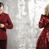 «Reigen-Δέκα διάλογοι για το Σέξ» στο θέατρο Θησείον   Tελευταίες παραστάσεις