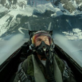 Top Gun: Maverick   Ο Tom Cruise επιστρέφει μετά από 34 χρόνια με νέα ταινία