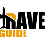 Πρεμιέρα για το «Travel Guide» με τον Θάνο Παπαδημητρίου