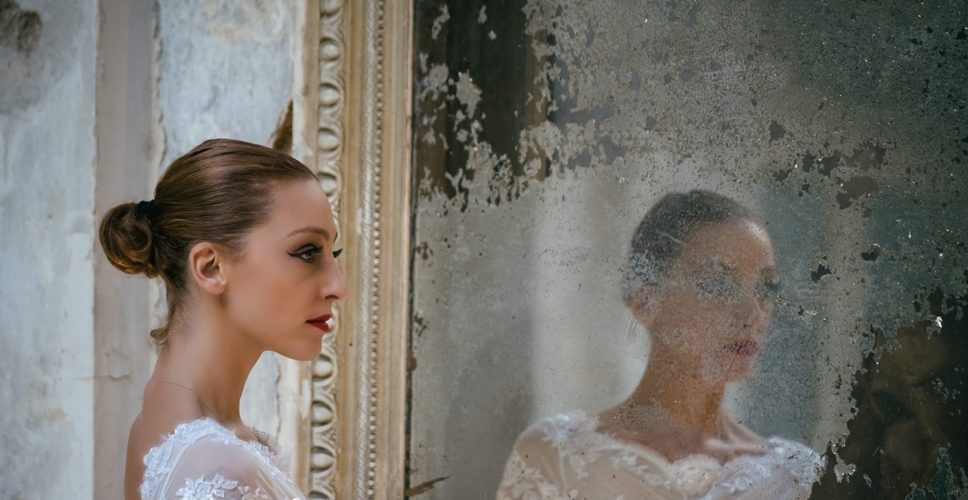 """Η Βανέσα Αδαμοπούλου διασκευάζει το """"Ένα χειμωνιάτικο πρωί"""""""