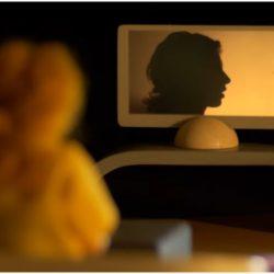 Λαμπρινή Καρακώστα «Αλλη Μια Μέρα» Νέο Video-clip