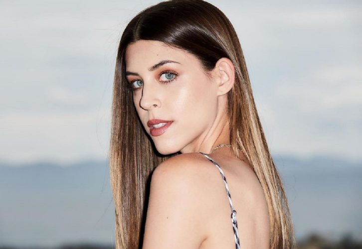 Demy LIVE-ing at Home: Ένα μοναδικό online concert